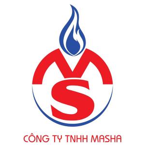 Công ty TNHH Masha Trung tâm giao dịch Bất động sản Mickey Land