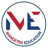 Công ty TNHH Mandetra