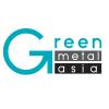 Công Ty TNHH Green Metal Asia