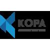 Công ty Cổ phần Kiến trúc Kopa
