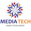 Công ty TNHH MTV Mediatech Việt Nam