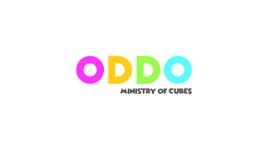 Công Ty TNHH Vân Đồn Sài Gòn-Oddo Shop
