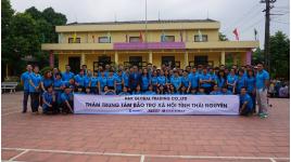 Công ty TNHH TM K&K Toàn cầu