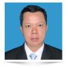 Công ty TNHH Bảo hiểm Nhân thọ Dai-ichi Việt Nam