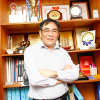 Công ty Cổ phần Nhôm Việt Dũng
