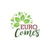 Công ty cổ phần thương mại dược mỹ phẩm Euro Cosmetics