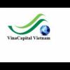 Công ty TNHH VinaCapital Việt Nam