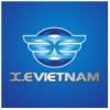 Công ty TNHH X.E Việt Nam