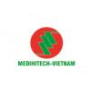 Công ty TNHH Medihitech Việt Nam