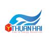 Công Ty Cổ Phần Thuận Hải