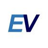EV-Trust - Tổ chức giáo dục Anh Quốc