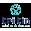 Tri Tin Company