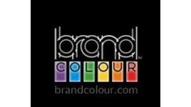 BrandC