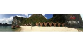 Vietnam Backpacker Hostels