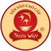 Công Ty Cổ Phần Phân Phối & Dịch Vụ Nguyễn Đạt (Yến Sào Thiên Việt)