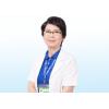 Công Ty CP Dược Phẩm Pharmacity