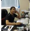 Công Ty TNHH Kỹ Thuật và Xây Dựng Thiên Minh Châu