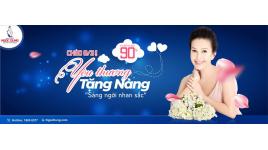 Công Ty TNHH Thẩm Mỹ Ngọc Dung