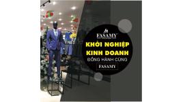 Công Ty TNHH Đầu Tư AMY Việt Nam