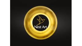 Công ty Cổ Phần Nest Art