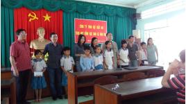 MAIC Group