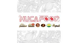 Công Ty TNHH Sản Xuất Thương Mại Hucafood