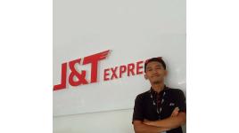 J&T Express Việt Nam - Hồ Chí Minh