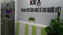 Idea Technology Solutions