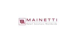 Mainetti (Vietnam) Co., Ltd.