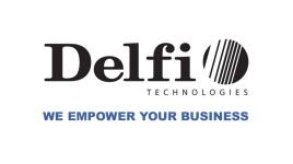 Công Ty TNHH Delfi Technologies