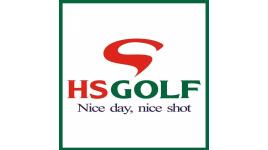 Công ty CP đầu tư HS Golf Việt Nam