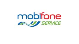 Công ty Cổ phần Dịch vụ Kỹ thuật MobiFone