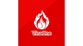 Công Ty TNHH Dịch Vụ Nhà Hàng Gia Đình Mới VinaOne
