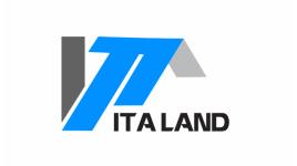 Công ty cổ phần bất động sản ITA VIệt Nam