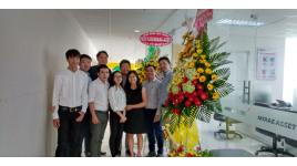 Công ty Tài Chính Mirae Asset (Việt Nam)