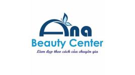 Ana Beauty Center