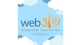 Công ty cổ phần 3B Việt Nam