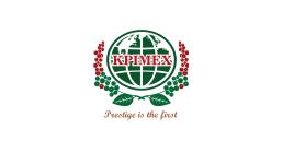 Công ty TNHH Xuất Nhập Khẩu & Thương Mại Kpimex