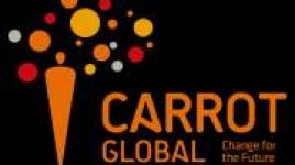 Công Ty TNHH Carrot Global Việt Nam