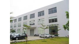 Công ty Cổ phần Zegal Việt Nam