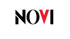 Công ty Cổ phần Đầu tư NOVI