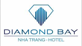Diamond Bay Hotel
