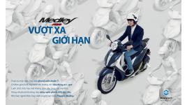 PIAGGIO Vietnam
