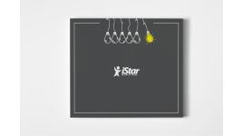 Công ty TNHH TM & DV iStar