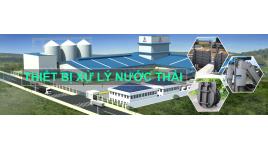 Công Ty Cổ Phần Westerntech Việt Nam