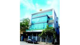Công ty cổ phần đầu tư địa ốc khang Việt
