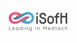 Công ty CP Công nghệ ISOFH