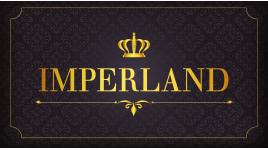 Công ty Cổ phần ImperLand