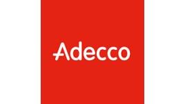 Công ty Cổ phần Adecco Vietnam
