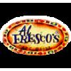 The Alfrescos Group in Viet Nam